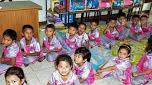 สช ยี่งอ นิเทศ ติดตาม โรงเรียนดารุลกุรอานิลการีม