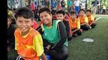 พิธีปิด opecnara student cup 2019 สช นราธิวาส